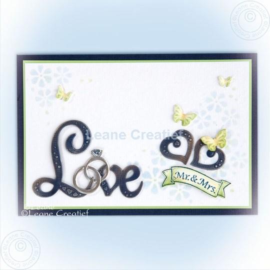 Image sur Lea'bilitie die Love