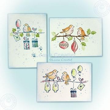 Image de Combi stamps