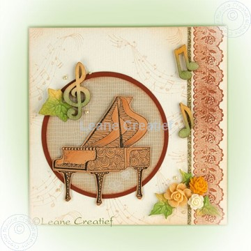 Image de Doodle piano