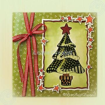Image de Doodle tree