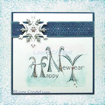 Image de Happy New Year