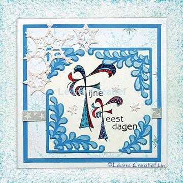 Image de Doodle text stamp