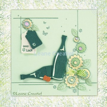 Bild von Champagne