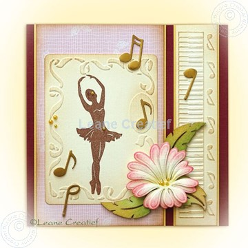 Bild von Ballet