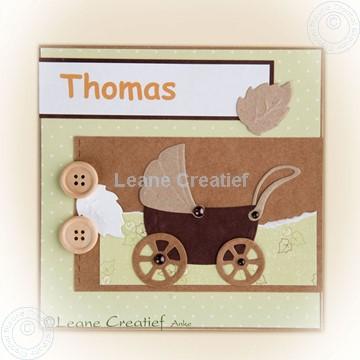 Image de Baby stroller