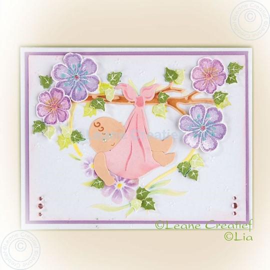 Image sur Lea'bilitie Baby