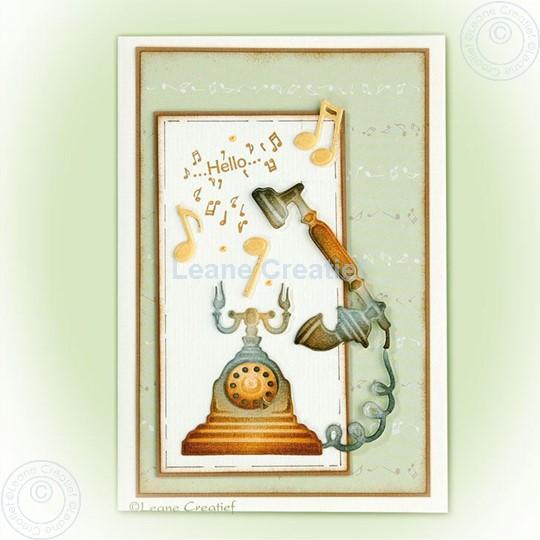 Image sur Lea'bilitie Telephone