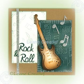 Bild von Guitar