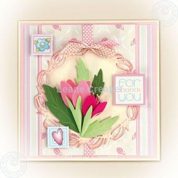 Bild von Multi die 001 flowers