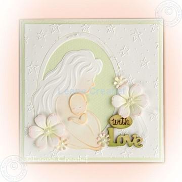 Image de Lea'bilitie Mother & Child