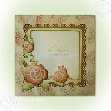 Bild von frame roses