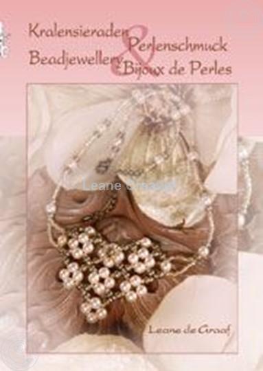 Picture of Bead Jewellery