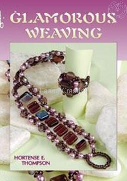 Bild von Glamorous Weaving