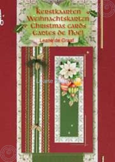 Afbeelding van Kerstkaarten