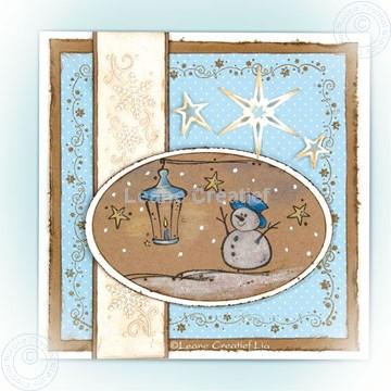 Image de Christmas card