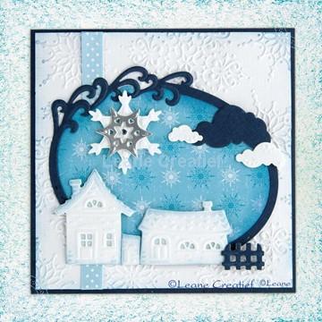Bild von Winter impression