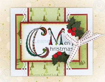 Image de Christmas wishes
