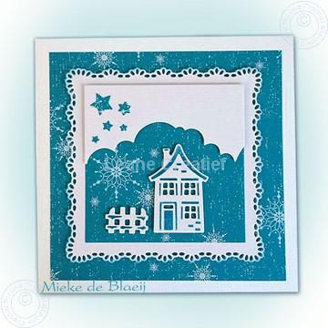 Bild von Small houses
