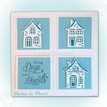 Bild von Delfts blauw