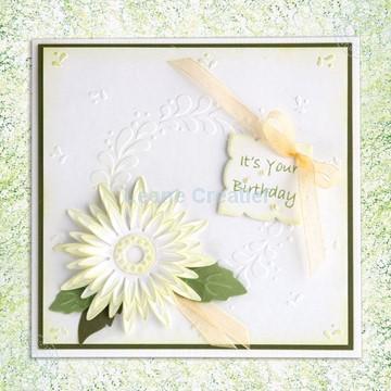 Image de it is your birthday!