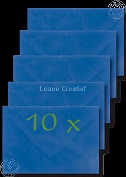 Picture of Envelopes 12x17,5cm dark blue