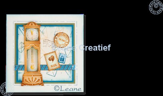 Image sur Background Envelopes