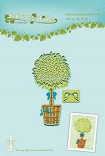 Image sur Pot plant