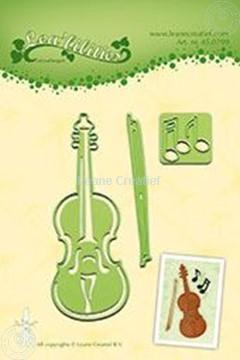 Bild von Violin