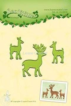 Afbeeldingen van Deer