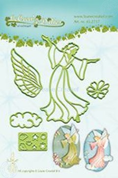 Picture of Fairy / Angel