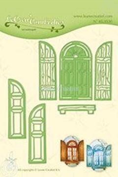 Image de Lea'bilitie Window & shutters
