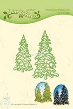 Image de Lea'bilitie Christmas trees