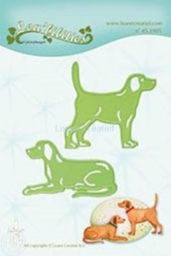 Image de Lea'bilitie Dogs