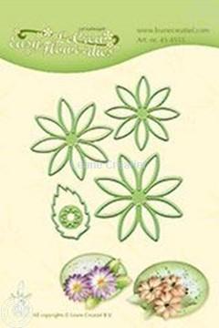 Image de Lea'bilitie Easy Flower 001