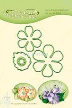 Image de Lea'bilitie Easy Flower 002