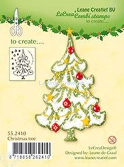 Afbeelding van Christmas Tree
