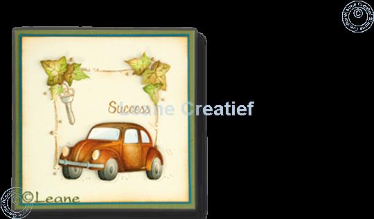 Image sur Doodle Car/Beetle