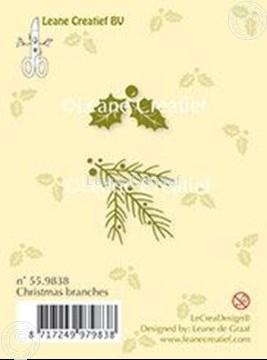 Image de Christmas branches