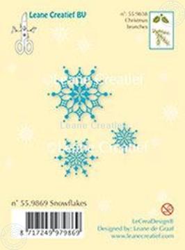 Image de Snow Flakes
