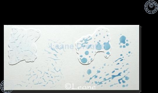 Picture of Decorations 1: Spots&Crackle