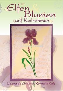 Image sur Des Fleurs & des Elfes sur des cadres ( allemand)