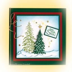 Image de la catégorie Sapins de Noël & Brindilles