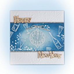 Image de la catégorie Nouvel An