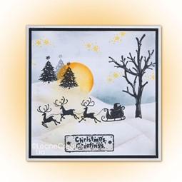 Image de la catégorie Père Noël