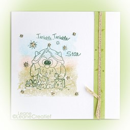 Image de la catégorie Owlies/Bambinies