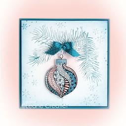 Image de la catégorie Doodle Noël