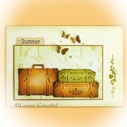 Image de la catégorie L'été