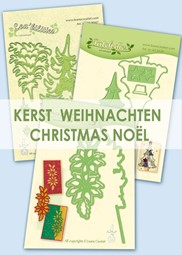 Image de la catégorie Lea'bilitie matrices Noël