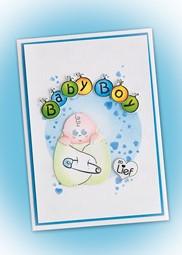 Bild für Kategorie Baby