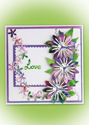 Bild für Kategorie Blumen